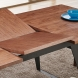 Дополнительное фото №2 - Обеденный стол HA-1518-3