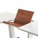 Дополнительное фото №1 - Обеденный стол T-1687