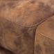Дополнительное фото №3 - Диван кожаный 2-х местный CHESTER PJS06602-PJ349