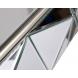 Дополнительное фото №2 - Консоль зеркальная с ящиками KFC665