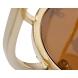 Дополнительное фото №1 - Стол журнальный 13RXET4036-GOLD