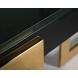 Дополнительное фото №2 - Консоль с темным стеклом 58DB-CST18166