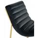 Дополнительное фото №2 - Кресло 46AS-AR3039 темно-серое