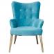 Дополнительное фото №0 - Кресло HD2203282KD-BP