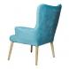 Дополнительное фото №1 - Кресло HD2203282KD-BP