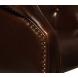 Дополнительное фото №1 - Кресло кожаное PJC347-PJ044