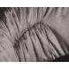 Дополнительное фото №1 - Стул велюровый GY-DC8173-GBG Серо-бежевый