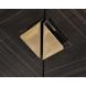 Дополнительное фото №2 - Витрина Golden Prism 84HB-VI319H2