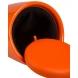 Дополнительное фото №5 - Стул LM-1100 Оранжевый