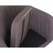 Дополнительное фото №7 - Кресло-качалка LM-3257 Серое