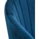 Дополнительное фото №7 - Стул LM-7305 Синий