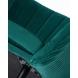 Дополнительное фото №6 - Стул MARY LM-7305 Зеленый