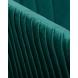 Дополнительное фото №8 - Стул MARY LM-7305 Зеленый