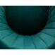 Дополнительное фото №9 - Стул MARY LM-7305 Зеленый