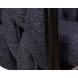Дополнительное фото №6 - Стул MATILDA LM-9691 Синий