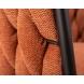 Дополнительное фото №7 - Стул LM-9691 Оранжевый