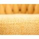 Дополнительное фото №7 - Стул LM-9691 Желтый
