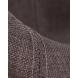 Дополнительное фото №7 - Стул DAW THOMAS LMZL-PP620-010 Серый