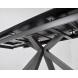 Дополнительное фото №2 - Стол ALTO 160 KL-19 СЕРО-КОРИЧНЕВЫЙ КАМЕНЬ, итальянская керамика