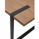 Дополнительное фото №1 - Обеденный стол ELEANOR