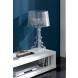 Дополнительное фото №0 - Лампа DUPEN 6009-C1
